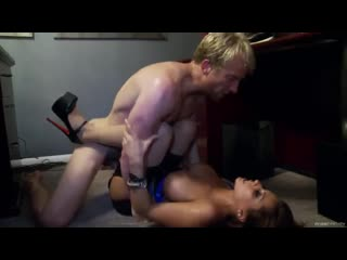 Pornfidelity Madison Ivy Hardcore Sex, Awesome Fuck, Big Tits Milf Nice Beauty