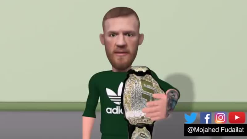Joe Rogan won t be mad if The UFC stripped Conor of his
