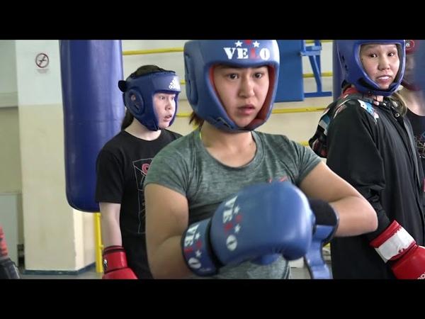 УТС женщины 30 05 2018 г к кубку Президента