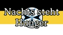 Sing with Karl - Nachts steht Hunger [Song about the West Russian Volunteer Army][ Translation]