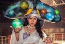 Юрий Иванов фото #30