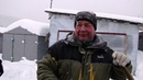 300 метров над уровнем моря Посёлок Городского типа Широковский город Губаха Пермский край Россия