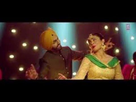 Laung Laachi Latest Punjabi Hit Song 1080p Ammy Virk Neeru Bajwa T series apna punjab Long Lachi