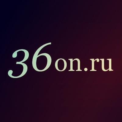 Αртем Μатвеев