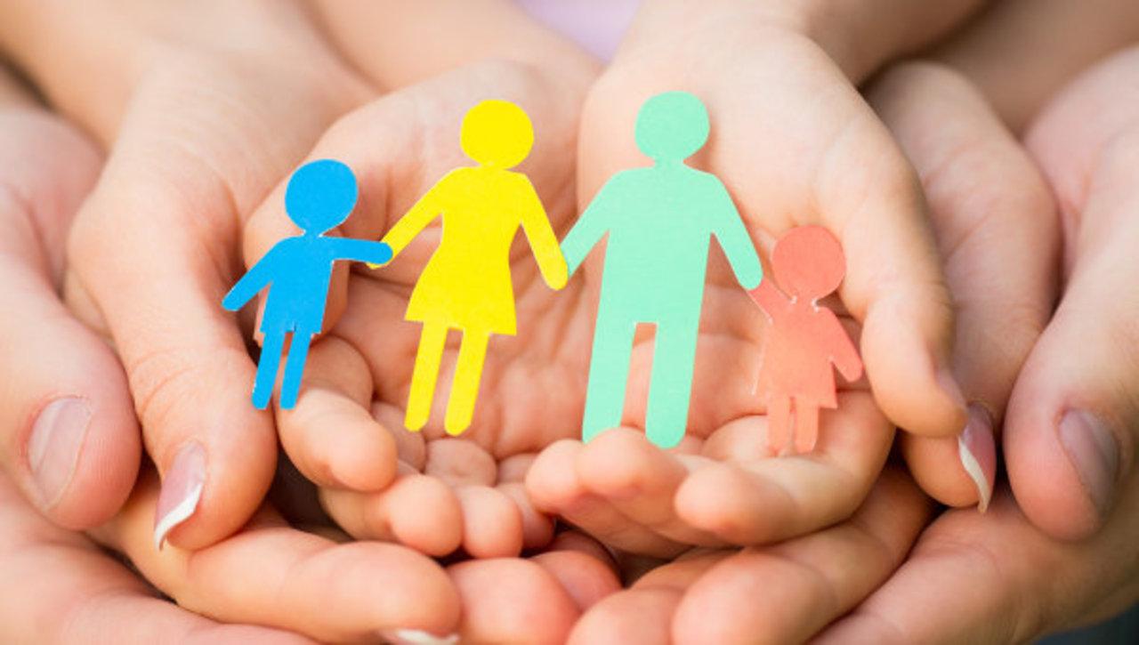 Дополнительную соцпомощь получат малоимущие жители Ростовской области
