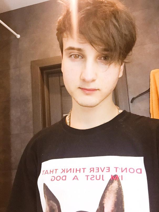 Богдан Кирса |