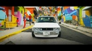 Tuner Evolution Puerto Rico 2019   An Island Of Untapped Car Culture