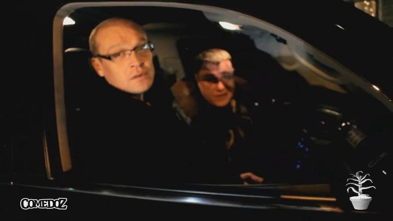 Валера настало твое время Миниатюра из видео Наркоман Павлик