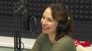 В гостях на «Предновогоднем утреннике» была врач - диетолог Светлана Арканова