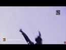 Индийский кадр из фильма