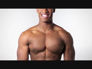 10 Способов Быстро Накачать Грудные Мышцы