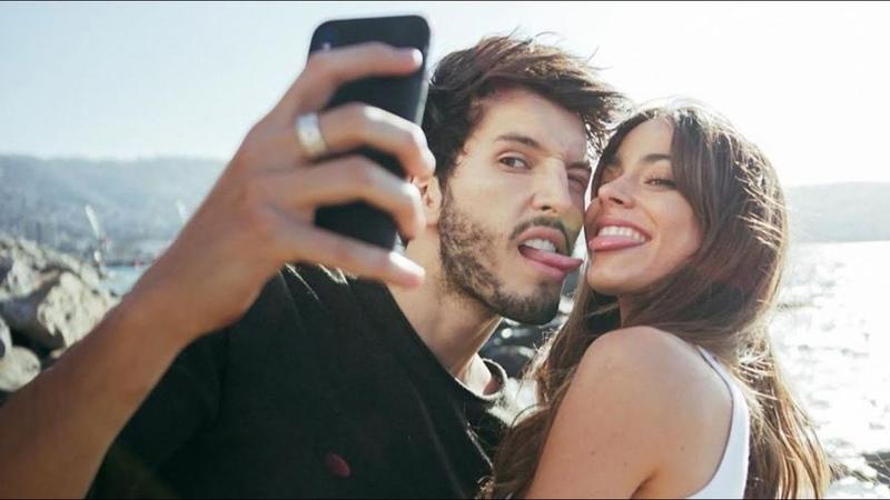 ¿Cómo afectó la cuarentena el romance de Tini Stoessel con Sebastián Yatra