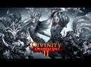 Divinity Original Sin II 18 CO-OP RUS - часть 12 Носатый вор и два подельника
