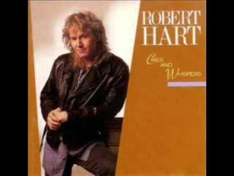 Robert Hart - Heart (Arty Olive Mix) (Bonustrack)
