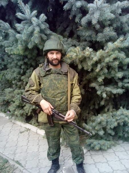 Видеозапись министра обороны украины об российском солдате из 9 омсбр попавшего в плен