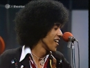 Thin Lizzy - Whiskey In The Jar (1973)