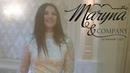 Марина і компанія. Румунське весілля. ПоБарабану