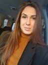 Lyuda Oryol