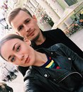 Ингрид Олеринская фото #13