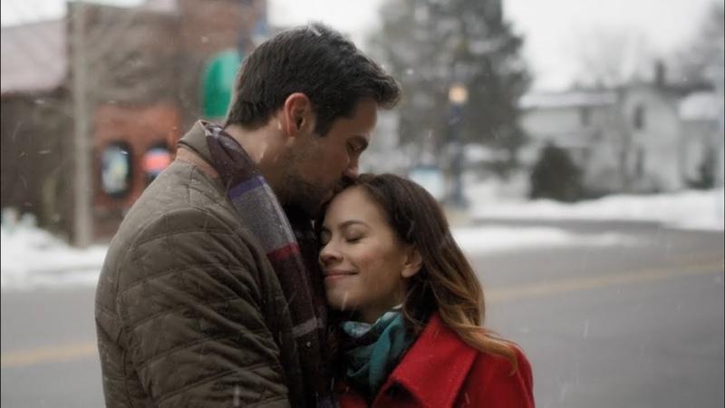 A Christmas Movie Christmas 2019 Best Hallmark Old Movies