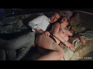 Cathy Heaven - Jane Doe Private Dick порно porno