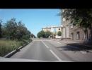Пешеход-дергунчик