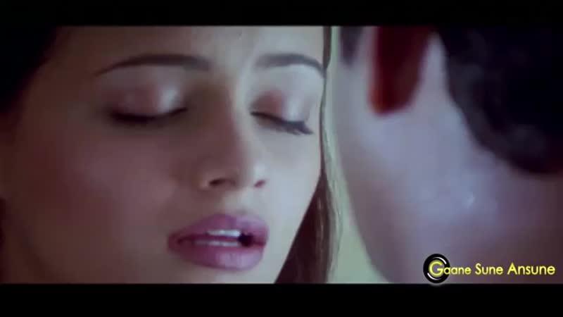 Zara Zara Bahekta Hai Bombay Jayashree Rehnaa Hai Terre Dil Mein 2001 Songs R Madhavan