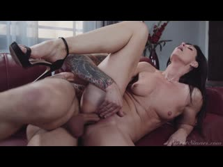 [LIL PRN] Sweet Sinner - India Summer  1080p Art, Brun