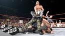Strangest Superstar pinfalls WWE Top 10, Feb. 5, 2018