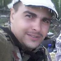 Тарасенко Вячеслав