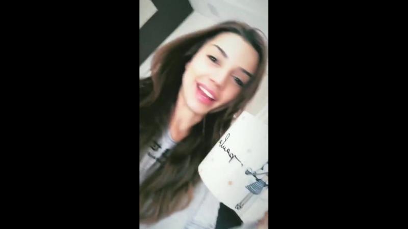 MissCrazy 🍩🎒 Linda 💞