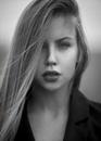 Anastasia Mishina