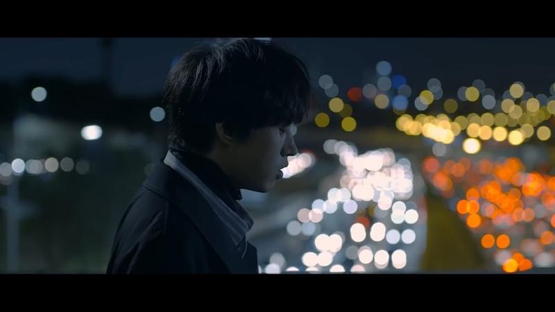 EPIK HIGH 에픽하이 빈차 HOME IS FAR AWAY ft 오혁 of HYUKOH Official MV
