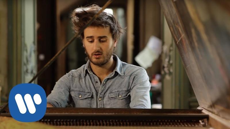 Jean Rondeau records 'Vertigo' for harpsichord Royer