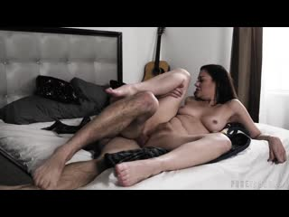 Sovereign Syre - Keeping A Piece Of You [All Sex, Hardcore, Blowjob, Gonzo]