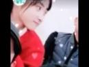 Shen yue. stream 13.10.18