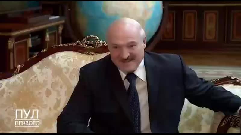 Лукашенко вручил орден послу Словакии который покидает Минск из за участия в параде 9 мая