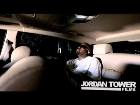 Trae Tha Truth - Can`t Ban The Truth (Music Video) ft Brian from Day 26 Yung Quis *HD