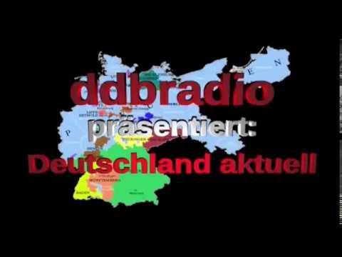 Themen Nebelkerze Deutsches Reich * Ewiger Bund der Globallisten