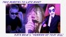 Emma Ruth Rundle Mastodon YOB Old Man Gloom cover Kate Bush's Running Up That Hill