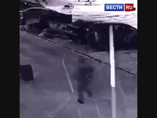 В Татарстане мужчина ударил ножом уволенную работницу из-за наведения порчи на его семью