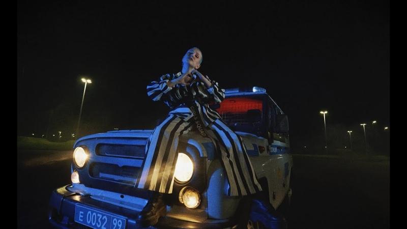 The Villars, GROZA - Полиция (18)