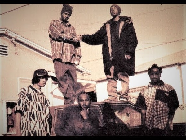 FAM BAM CLICC 1995 FULL ALBUM AND XTRA SONGS G FUNK SOUTH CENTRAL WEST L A LONG BEACH