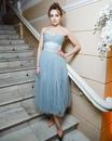 Анжелика Каширина фото #18