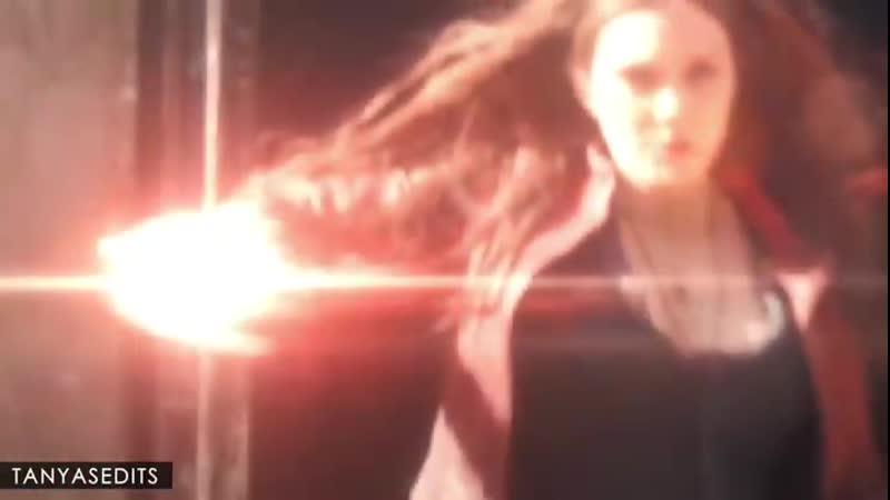 Avengers x men dark phoenix wanda maximoff scarlet witch jean grey dark phoenix
