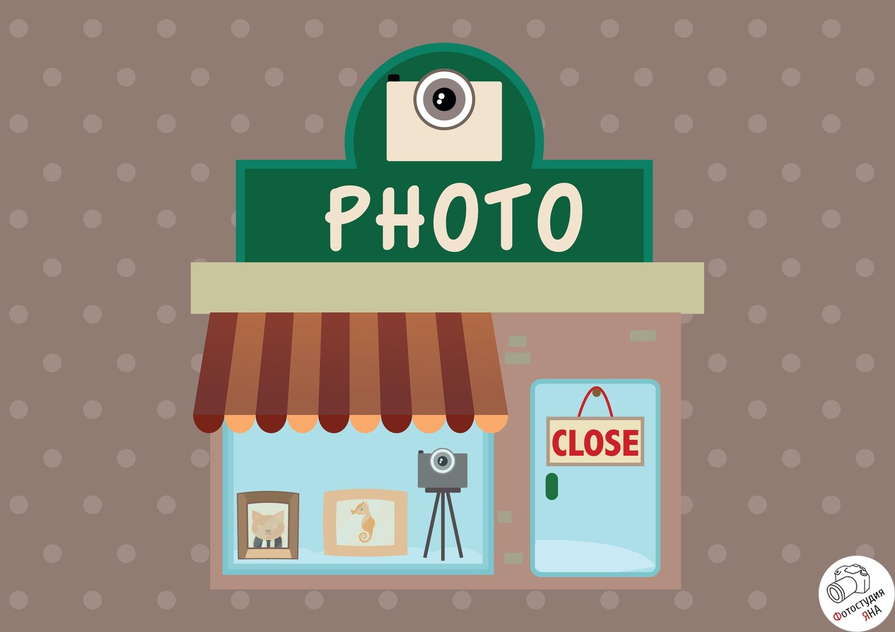 Как расслабиться в интерьерной фотостудии и получить отличные портреты за 15 минут, изображение №1
