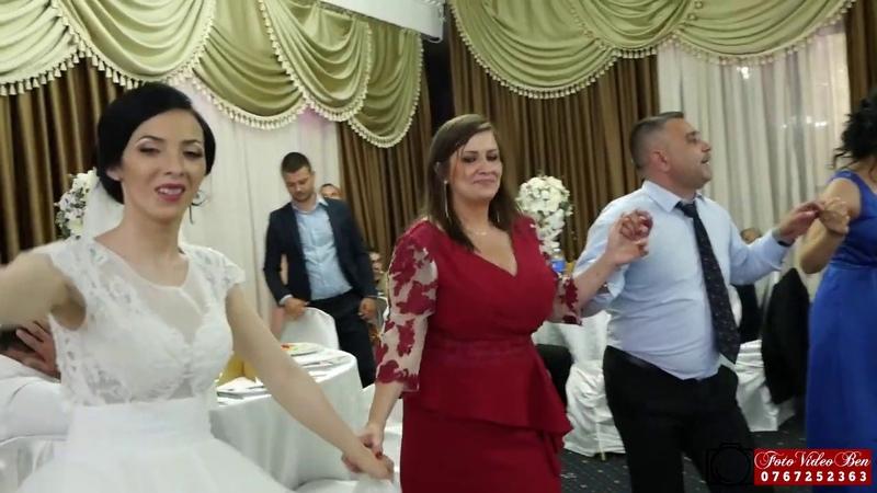 Mariana Palavu-Colaj Joc Nunta Ciprian Mariuta*2019
