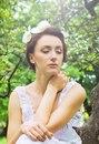 Анастасия Быков фото #18