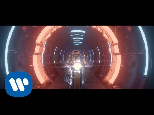 Whethan Stay Forever feat STRFKR Official Music Video