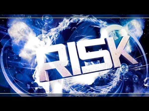 Риск в трейдинге. Каким капиталом рисковать? Риск-менеджмент для трейдера